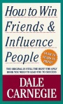 How-to-Win-Friends-and-Influence-People-Copy