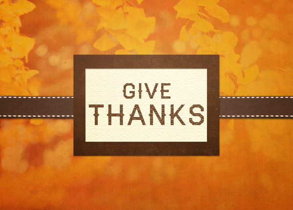 pbs-givethanks