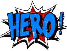 hero [Converted]