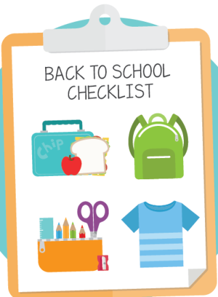 august_blog_images_lc_2016_1_back_to_school_parents