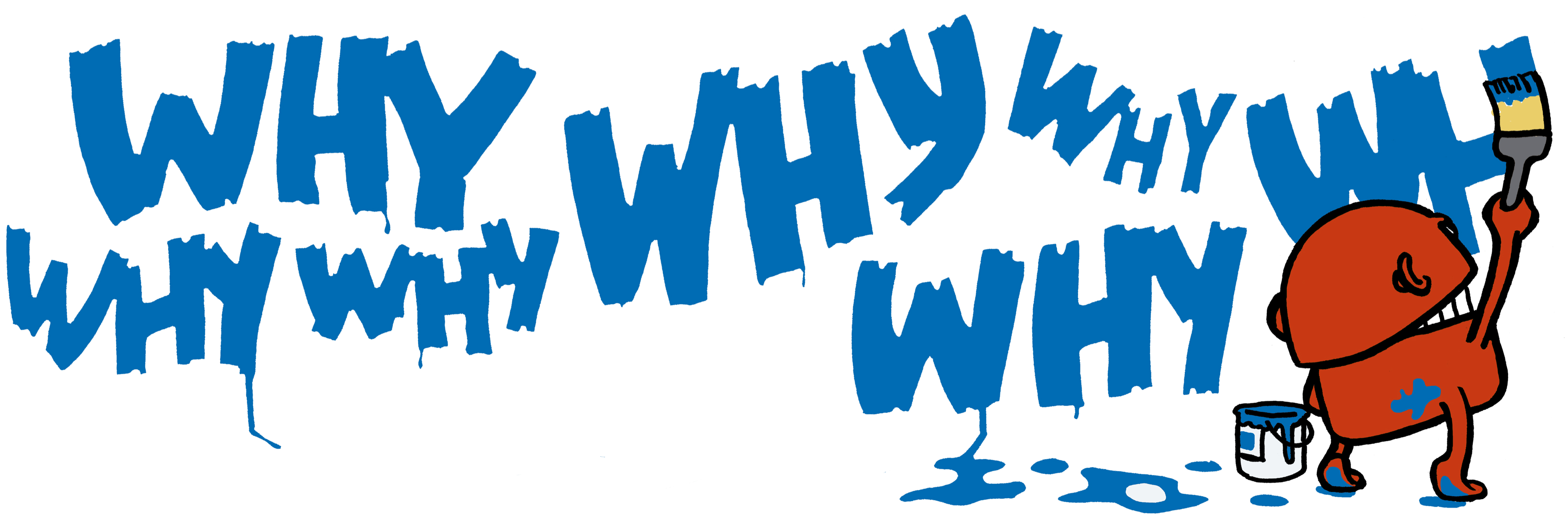 Why-blue-2