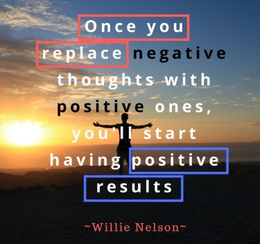 Once-you-replace-negative-thoughts-with-positive-ones-youll-start-having-positive-results-1060x1060